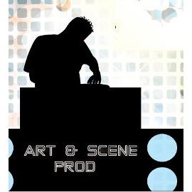ART ET SCENE PROD