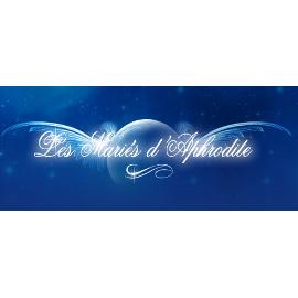 LES MARIES D'APHRODITE
