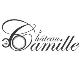 CHATEAU DE CAMILLE
