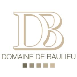 DOMAINE DE BAULIEU