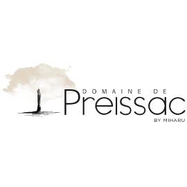 DOMAINE DE PREISSAC