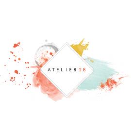 ATELIER 2B