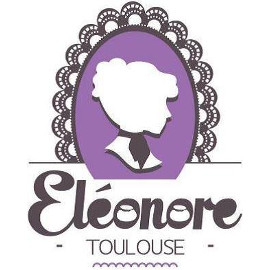 ELEONORE TOULOUSE