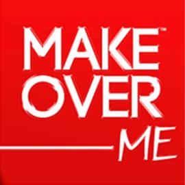 MAKE OVER ME