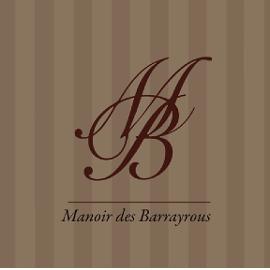 MANOIR DES BARRAYROUS