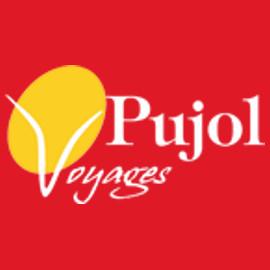 Pujol Voyages