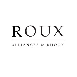 ROUX ALLIANCE & BIJOUX
