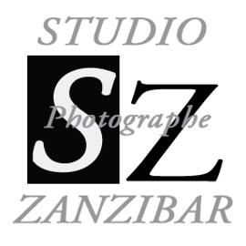 STUDIO ZANZIBAR