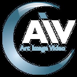 ART IMAGE VIDEO