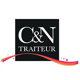 C&N TRAITEUR