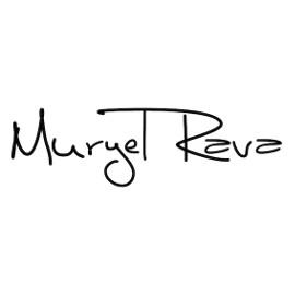 MURYEL RAVA