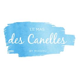 LE MAS DES CANELLES