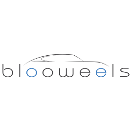 BLOOWEELS