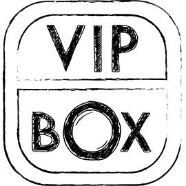 VIP BOX LOVE STORY