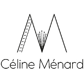 CELINE MENARD CREATIONS