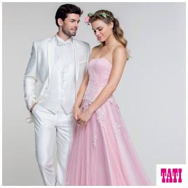 Tati mariage, robes de mariées