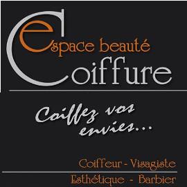 Espace Beauté Coiffure