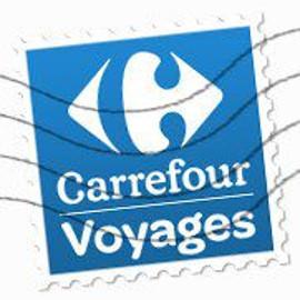 Carrefour Voyages, voyages de noce