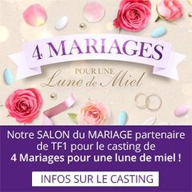 4-mariages-pour-une-lune-de-miel-toulouse