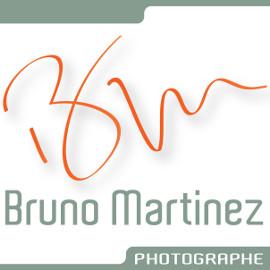 runo Martinez Photographe-270x270