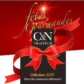 C&N Traiteur Toulouse