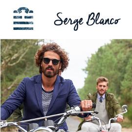 Pub Boutique Serge Blanco