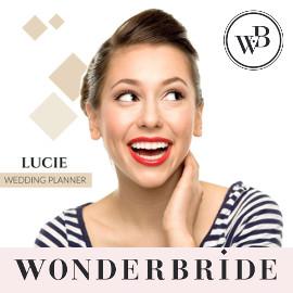 Publicité Wonderbride