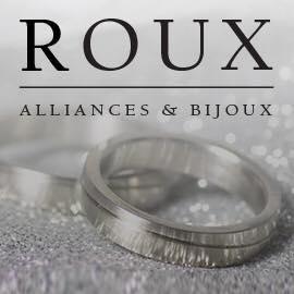 Roux Alliances & Bijoux