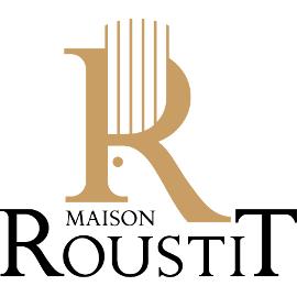 MAISON ROUSTIT TRAITEUR