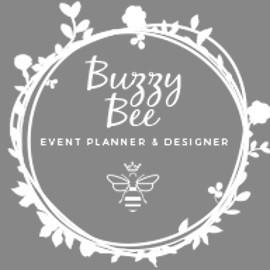 Buzzy Bee, Event planner & Designer