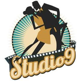Ecole Studio 9, danse et ouverture de bal