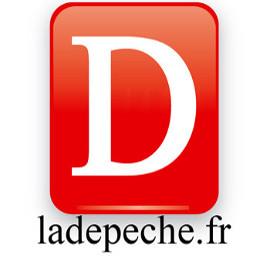 La Dépêche du Midi, Presse régionale