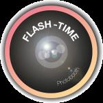 Flash Time