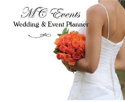 MC-Events, Organisation de Mariage Sur-Mesure pour Vous