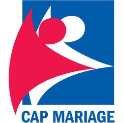 Cap Mariage, accompagner le mariage civil