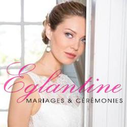 Eglantine Mariage & Cérémonie, boutique Toulouse robes de mariées, costumes de cérémonie et accessoires