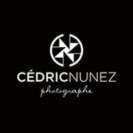 CEDRIC NUNEZ PHOTOGRAPHE