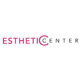 ESTHETIC CENTER SAINT-EXUPERY