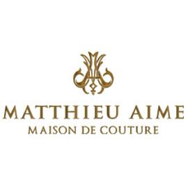 MAISON MATTHIEU AIME
