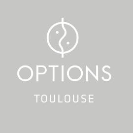 OPTIONS TOULOUSE