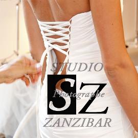 Studio Zanzibar, Cathy Guilbert, photographe professionnelle à Toulouse