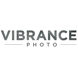 VIBRANCE PHOTO