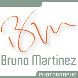 BRUNO MARTINEZ