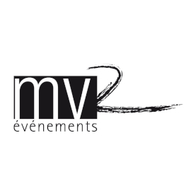 MV2 EVENEMENTS