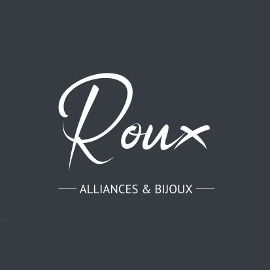 ALLIANCE & BIJOUX ROUX