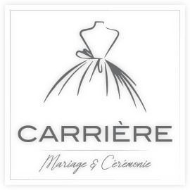 CARRIERE MARIAGE NG