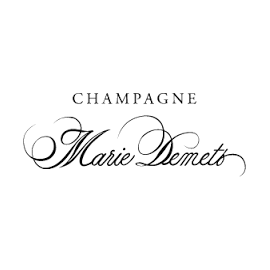 CHAMPAGNE MARIE DEMETS