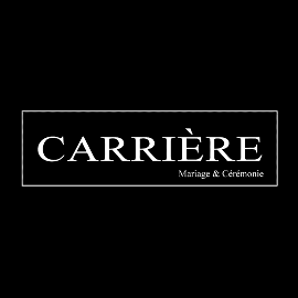CARRIERE MARIAGE