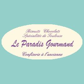 LE PARADIS GOURMAND