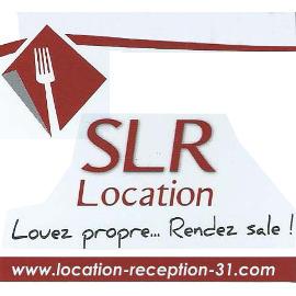 SLR LOCATION